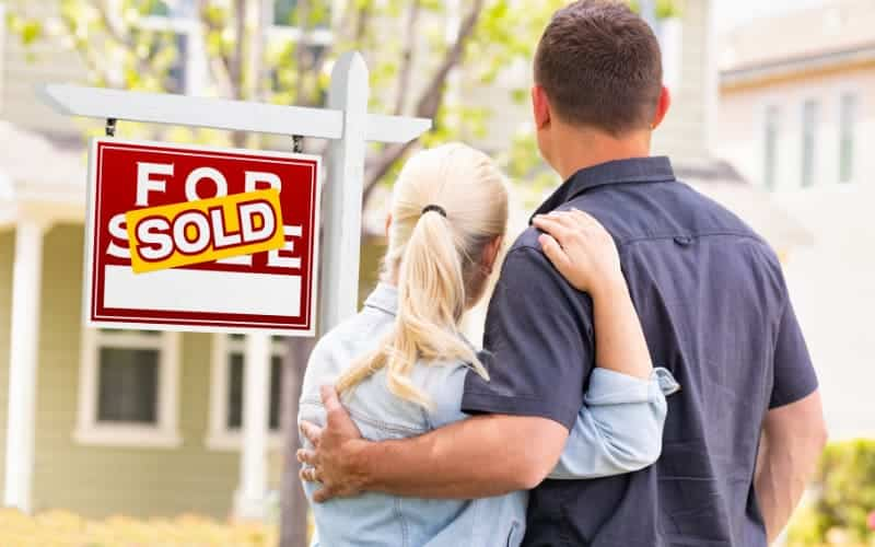 How You Can Sell Your House Faster and Make It More Valuable